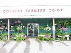 Gardening Program Vouchers for Spring