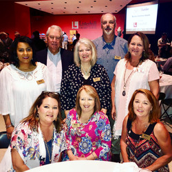 2018 Excellence in Business Awards