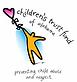 Chidrens trust fund.png