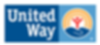 uwnwal_logo_new.png