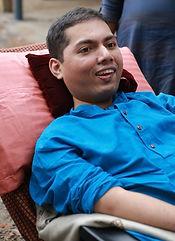 krishnakumar%20P_edited.jpg