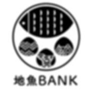 ロゴ最終_new.jpg
