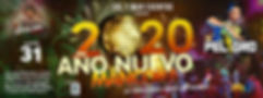 IMG-20191112-WA0001.jpg