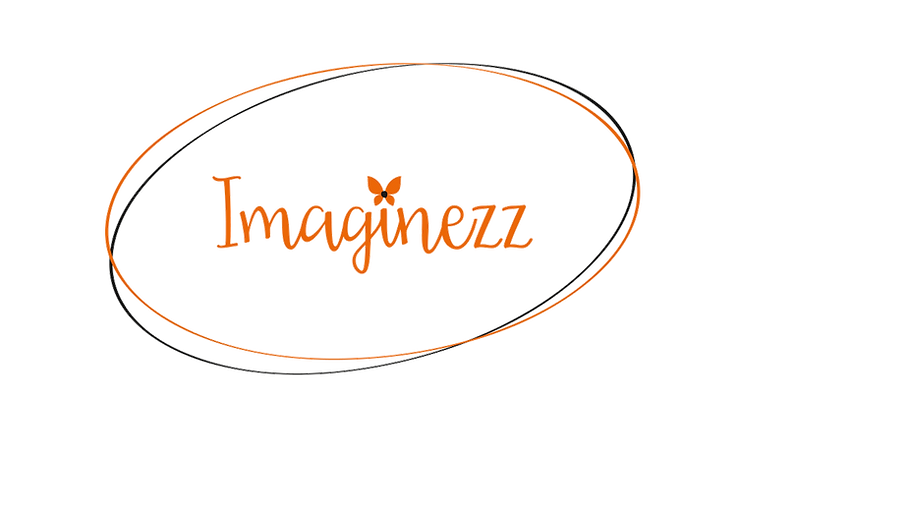 Logo Imaginezz