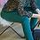 Thumbnail: Pantalon JOY