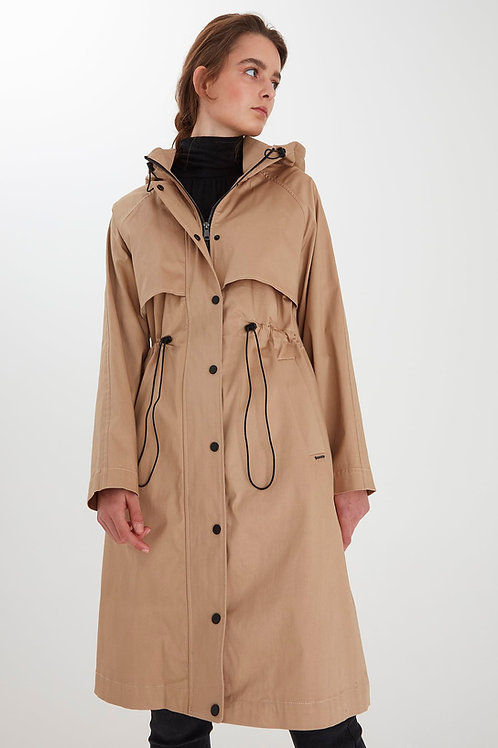 Imperméable BYCABRIE