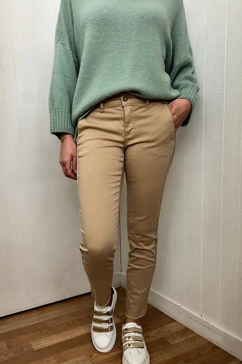 Pantalon SHINE