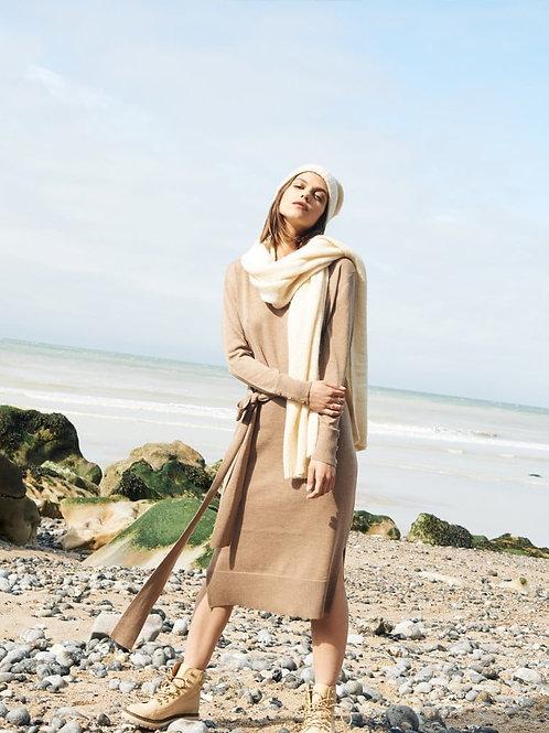 Robe pull BABETH