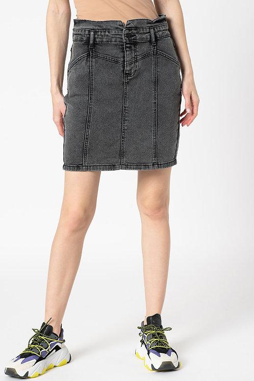 Mini jupe KILLI