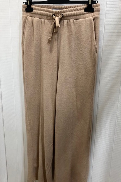 Pantalon loungewear