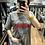 Thumbnail: T-shirt DANGER