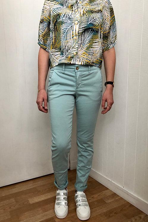 Pantalon JOY