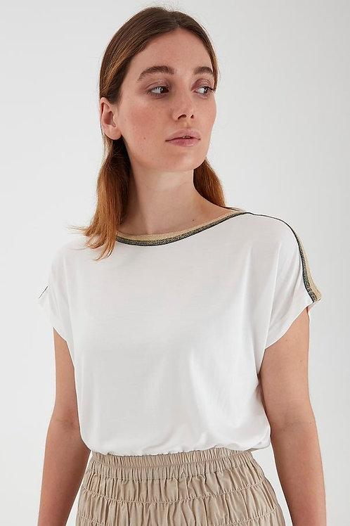 Tee-shirt BYSUSA