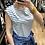 Thumbnail: Tee-shirt TAYLOR