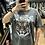 Thumbnail: T-shirt REBEL