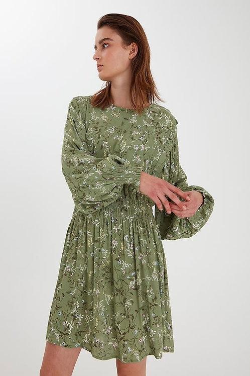 Robe BYFLAMINIA