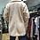 Thumbnail: Manteau beige en bouclette