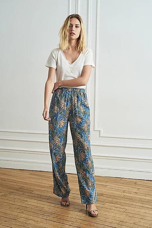 Pantalon PENSEE