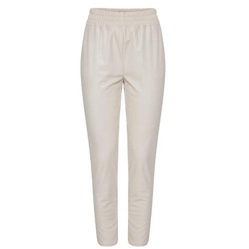 Pantalon FILLA