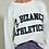Thumbnail: Sweat shirt en molleton