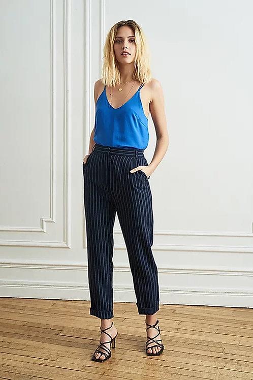 Pantalon PIE