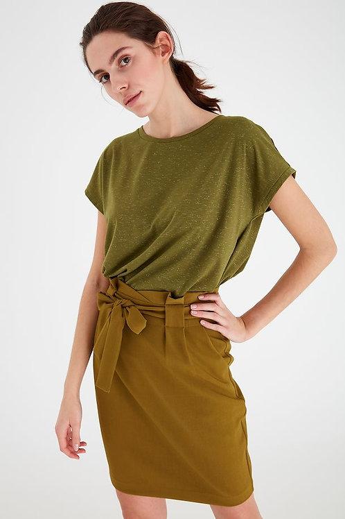 Tee-shirt GREEN