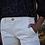 Thumbnail: Pantalon KISS