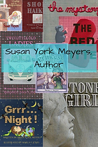 Susan York Meyers, Author.png