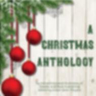 ChristmasAnthologyrgb.jpg