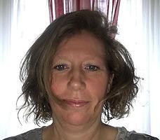 Sandrine Hebert