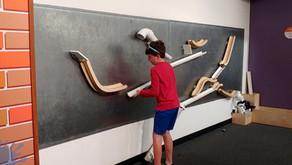 Museum Reciprocity