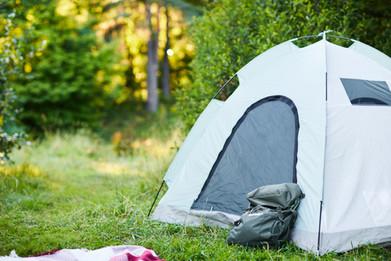 Tent-of-campers-391554.jpg