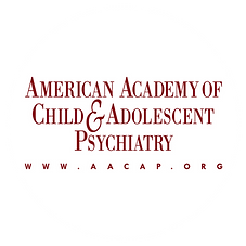 american-academy-of-child-and-adolescent