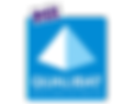 Symbole-Qualibat-RGE_edited.png