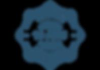 garantie_decennale_edited_edited.png