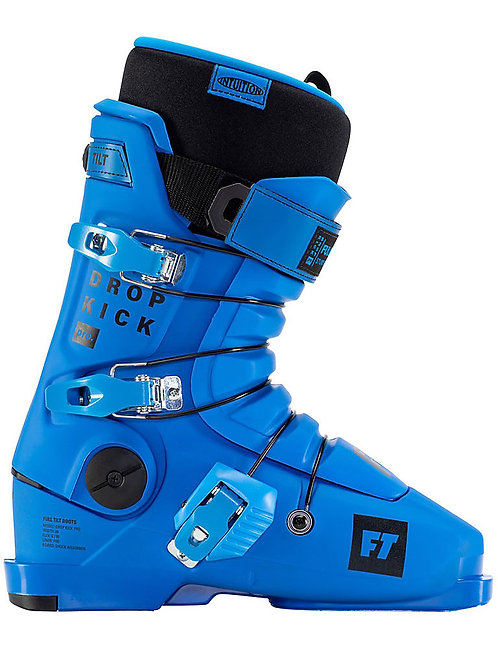 Full Tilt Drop Kick Pro Ski Boots - Mens 20/21