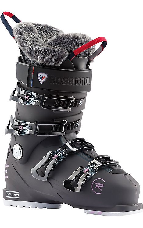 Rossignol Pure Elite 90 Ski Boots - Womens 20/21