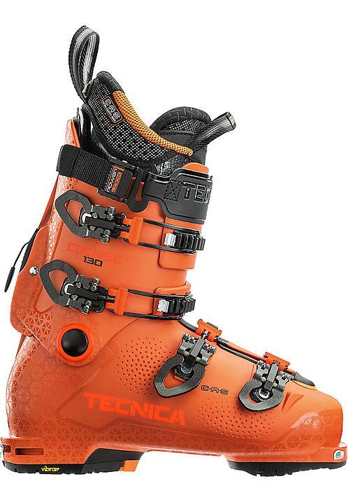 Tecnica Cochise 130 DYN GW Ski Boots - Mens 20/21