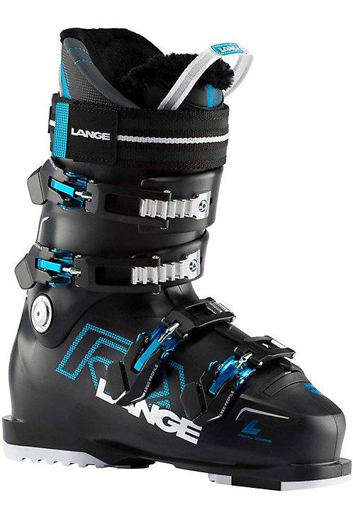 Lange RX 110 LV Ski Boot - Womens 20/21
