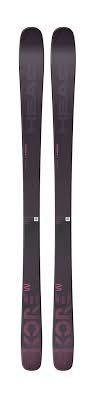 Head Kore 87 W Skis - Womens 20/21