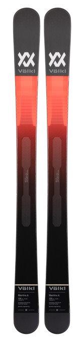 Volkl Jr. Mantra 86 Skis - Kids 20/21