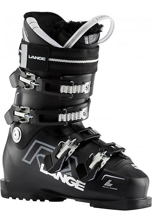 Lange RX 80 LV Ski Boots - Womens 20/21