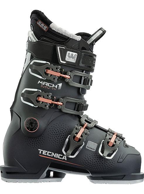 Tecnica Mach1 95 W LV Ski Boots - Womens 20/21