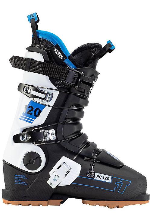 Full Tilt First Chair 120 Ski Boots - Mens 20/21
