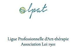 logo LPAT bis.JPG