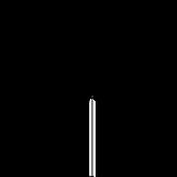 logo at 1.png