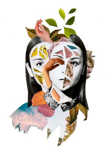 lombok-design-domestika-collage-analogic