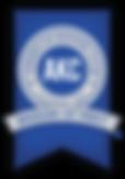 Breeder_of_Merit_Logo_2015_wShadow-210x3