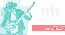 EA Banner - Musicians.png