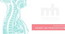 EA Banner - heart.png